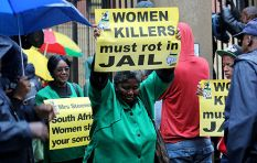 ANCWL criticized for inaction after taxi rape incident
