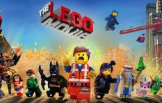 'Lego offers combination of fun and educational development for kids'