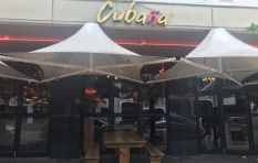 Cubana Nightclub (and about 90 others) fined for operating after 2 am
