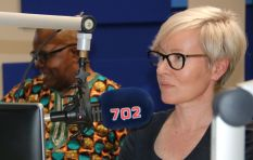 [LISTEN] Lead SA and Joanne host discussion on addressing the scourge of abuse