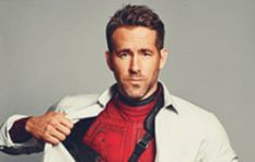 Struggling with anxiety? Here's the app Ryan Reynolds uses to cope with anxiety