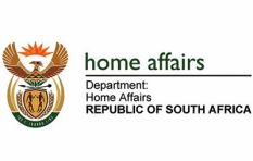 Home Affairs Director General Mkhuseli Apleni clarifies new visa regulations