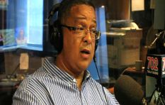 Nhleko doesn't want McBride's suspension to be set aside