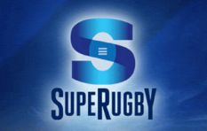 Two South African teams to be axed from Super Rugby tournament