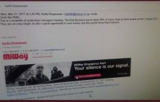"MiWay email hoax: ""It was absolutely amazing just how much traction this got"""