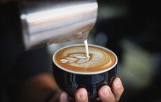 Can you guess where the best coffee in the world comes from?