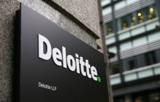 Deloitte: Businesses have to innovate and find ways to remain relevant
