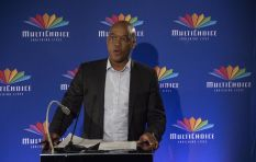 No MultiChoice heads to roll despite lack of due diligence on ANN7 says CEO