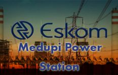 Is Eskom endangering Medupi by disregarding vital test results?