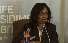 Life Esidimeni: Manamela admits issuing licenses to NGOs with no vetting