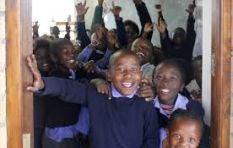School Governing Body elections are underway in South African schools