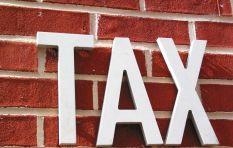 Sars gives tips on Tax Season 2015