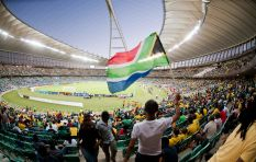 How much the Commonwealth Games in Durban might cost (and what we stand to gain)