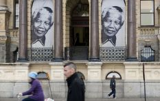 R27 million on Cape Town City Hall renovations long overdue - City