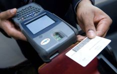 Home affairs plans to increase smart ID applications