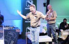 Rywadi Fish Farms wins 2018 Nedbank Business Accelerator with 702