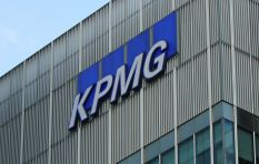 Sasfin Holdings cuts ties with KPMG after 18 years