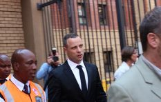 Bail hearing due next week for convicted murderer Oscar Pistorius