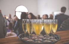 Why year-end office parties are important (and how to pull them off)