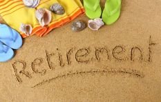 Why you must see an advisor 5 years prior to retirement (and 5 years thereafter)