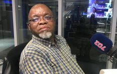"""The ANC will be better and will win the election in 2019"" - Mantashe"