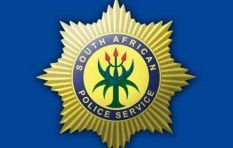 Saps: Attackers spared 5 female cops in Ngcobo police shooting