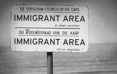 Cabinet condemns xenophobic violence in strongest terms