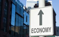 Sub-Saharan Africa economic growth expected to rise