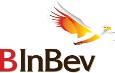 Union wants AB InBev commitment after severance packages for staff