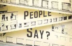 Literature Corner: Mid-1980s Cape Flats setting makes for inspiring novel