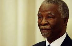 Zero chance that 'sulking' Mbeki would go on ANC campaign trail, says analyst