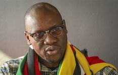 Zimbabwean Pastor Evan Mawarire may appear in court today says sister