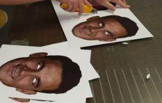 Cricket: 'Sonny Bill Williams face masks are deplorable' - Firdose Moonda