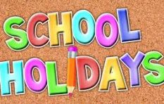 Family matters: Activities for the whole family to enjoy during school holidays