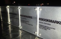 Primedia Broadcasting scoops 7 Bookmarks awards