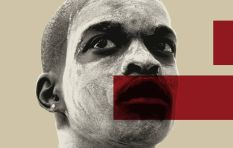 IJR: 'Inxeba' ban a blatant attempt to silence LGBTQIA voices, narratives