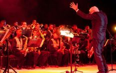 New beginning: Delft Big Band rise to fame