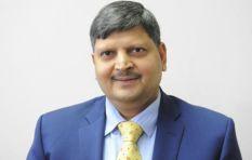 Mantshantsha: Atul Gupta likely on SA's top 10 rich list by pulling govt strings