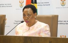 Equal Education calls for dismissal of EC Education MEC and Minister Motshekga