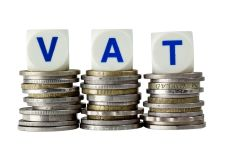 Increasing VAT by 1% adds up to R20 billion to fiscus