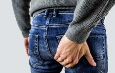 Are you free to fart or burp around your loved ones? Callers share their stories