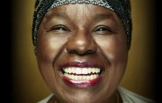 Randy Crawford's SA farewell concert cancelled due to medical setback