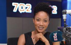 Azania Mosaka and Makhosi Khoza join 702 & CapeTalk