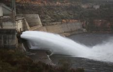 Research probes citizens views on Cape water crisis