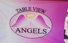 Table View Angels helps families through tough times
