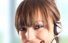 Does selling stuff over the phone (i.e. telemarketing) work?