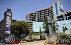 ICASA warns SABC over decision to defy broadcast ban ruling