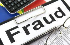 Ipid calls for crime intelligence slush fund boss suspension amid fraud claims