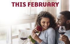 3 ways to reignite the spark on Valentine 's Day