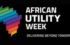 African Utility Week: Electrifying Africa